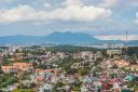 Bán Đất đường  Thống Nhất - Phú Hội , Đức Trọng - Giá: 1.55 tỷ