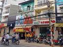 Bán Nhà đường Phan Đình Phùng, Đà Lạt - Giá: 19.5 tỷ