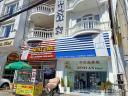 Cho Thuê Nhà đường Nguyễn Chí Thanh, Đà Lạt - Giá: 46 triệu