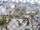 Bán Căn hộ - chung cư đường Ngô Quyền, Đà Lạt - Giá: 2.6 tỷ