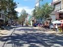 Bán Đất đường Yersin, Đà Lạt - Giá: 24 tỷ