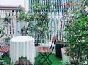 Bán Nhà đường Yersin, Đà Lạt - Giá: 3.7 tỷ