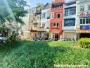 Cho Thuê Nhà đường KQH Hoàng Văn Thụ, Đà Lạt - Giá: 25 triệu